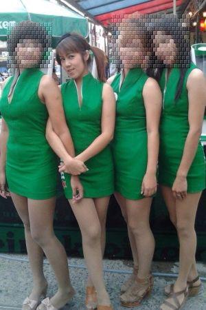 女性会員:016 初婚 女性会員 31歳以上