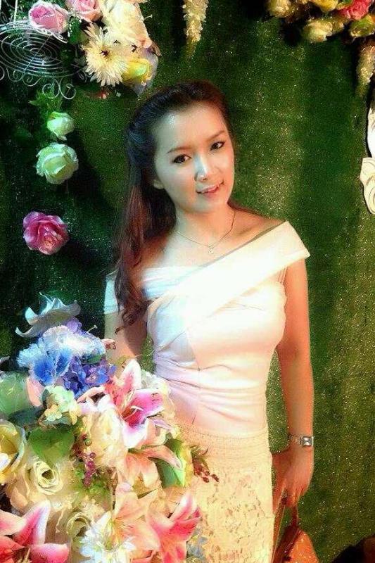 女性会員:043 初婚 女性会員 26歳~30歳